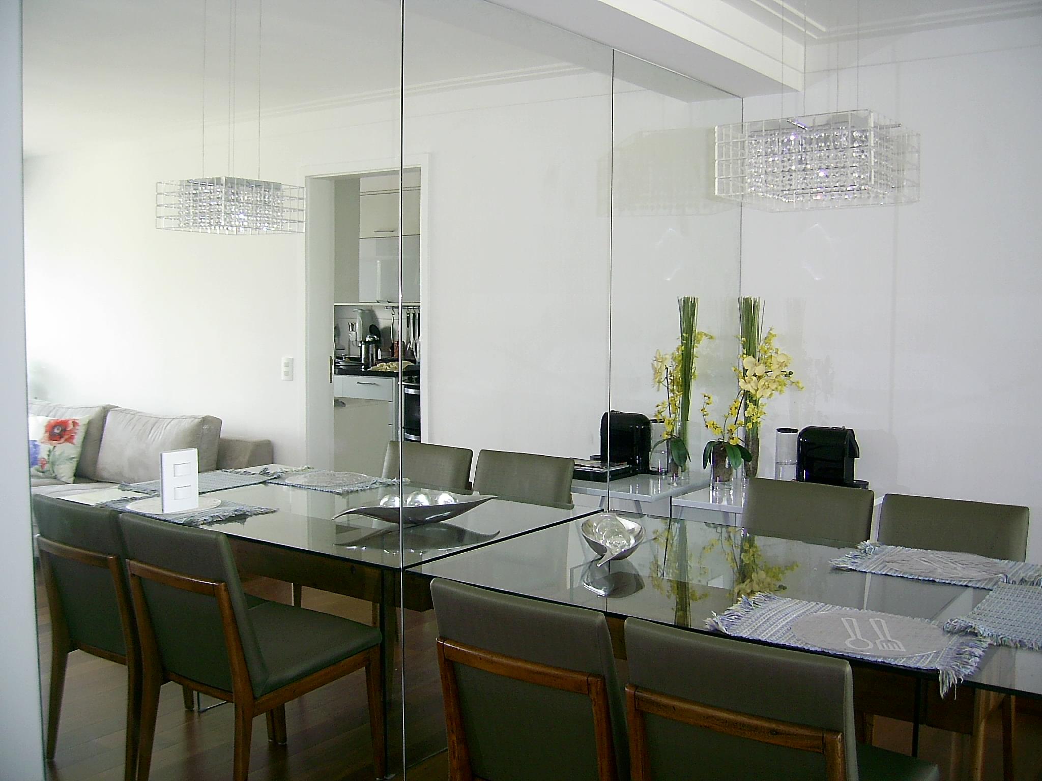 #5C4A30 Deixe um comentário Cancelar resposta 2048x1536 píxeis em Decoração Para Sala De Jantar Com Espelho